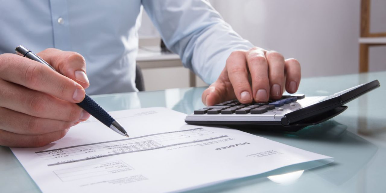 Top 5 Real Estate Calculations Every Investor Needs To Know