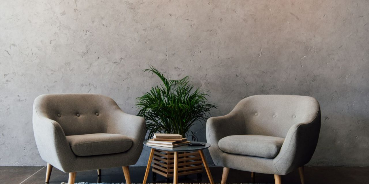 3 Tips On Choosing The Correct Furniture For Your Home