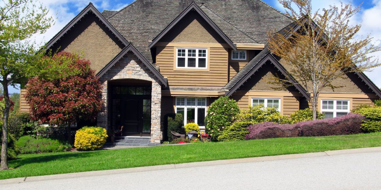 5 Things You Should Do After You Have Bought Your First Home