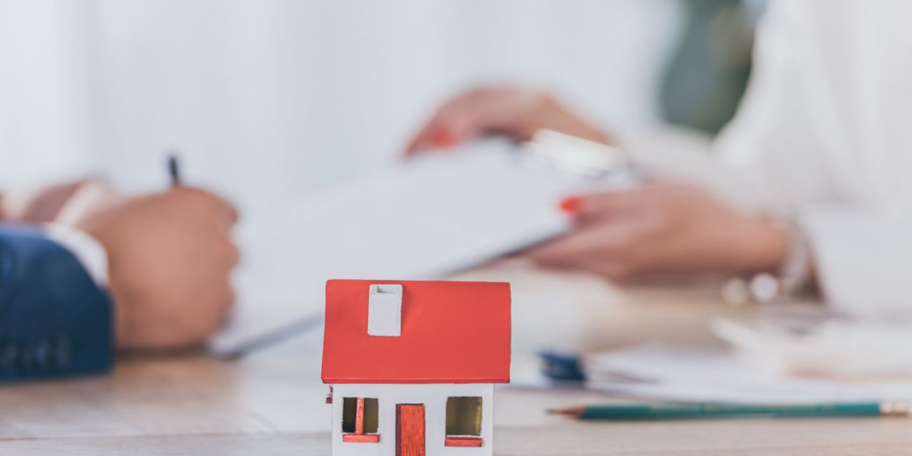 4 Buying Tips for New Real Estate Investors