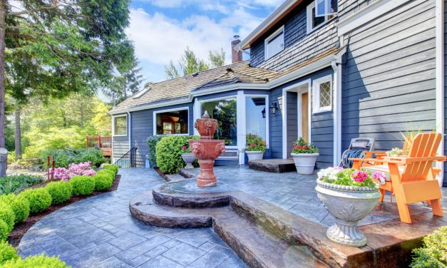 Selling Your House? 5 Trends You Should Consider