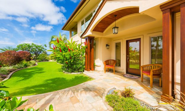 The Best Remodel Projects That Add Most Value To Your Home