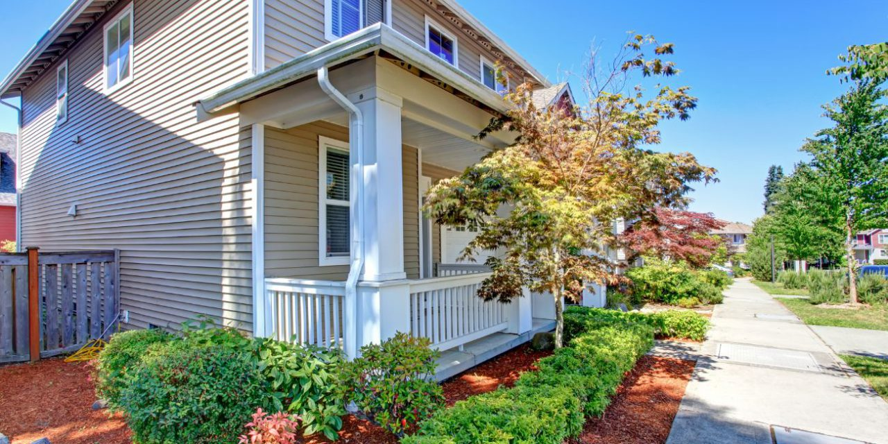 Rent or Buy a Home? The Best Option For You
