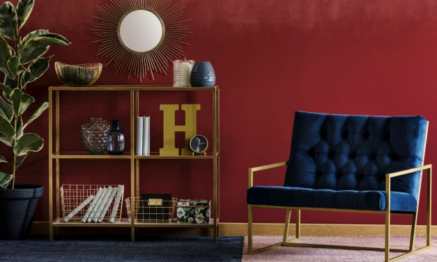 Ways To Win With Maximalism