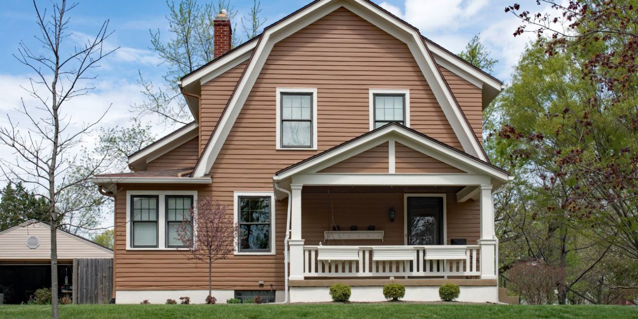 Essential Things Real Estate Investors Need To Know