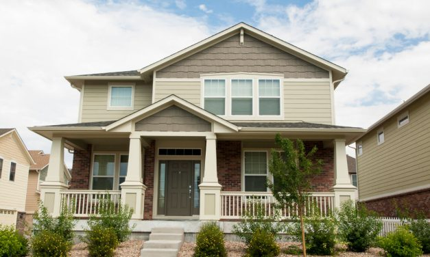 How To Establish Good Habits In Real Estate