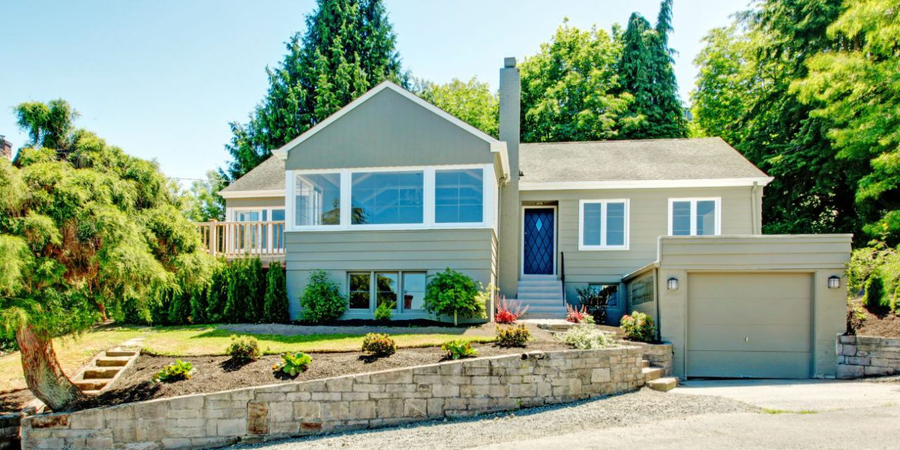 7 Home Inspections You Should Consider