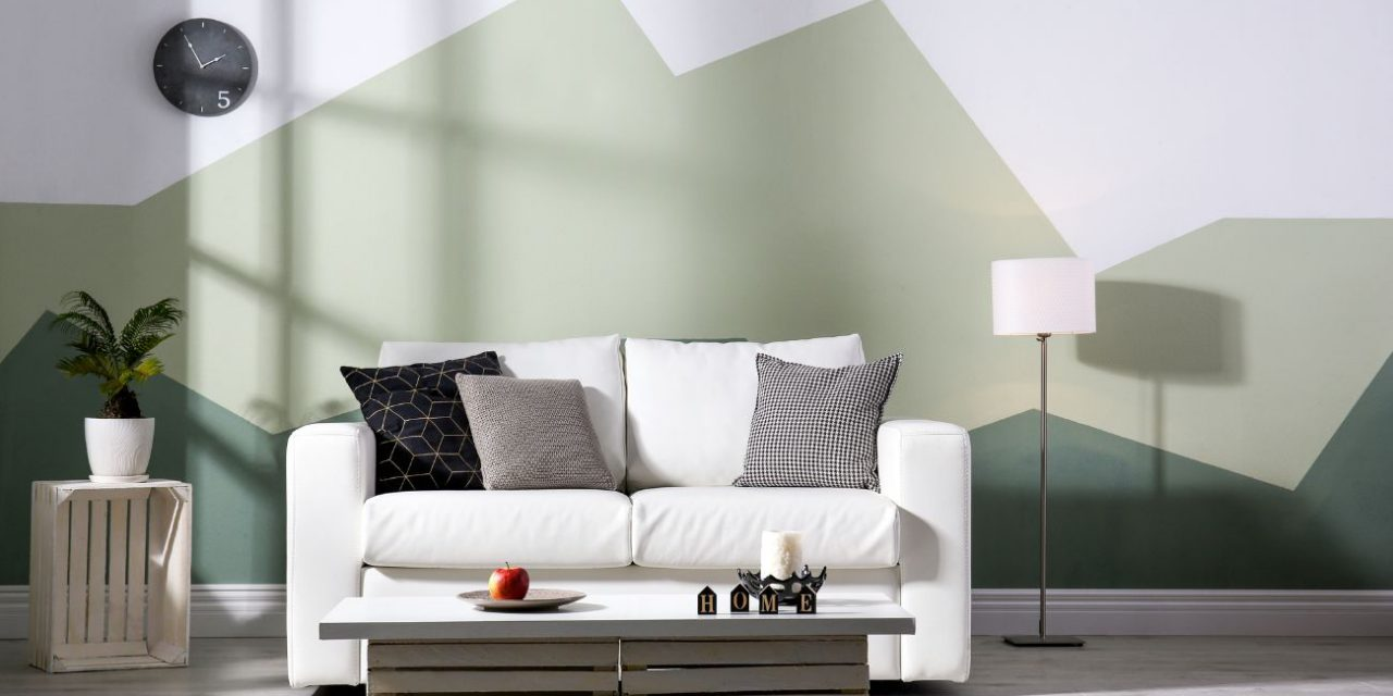 How To Choose The Right Colors For Your Home