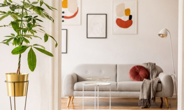 7 Hacks To Streamline Your Space