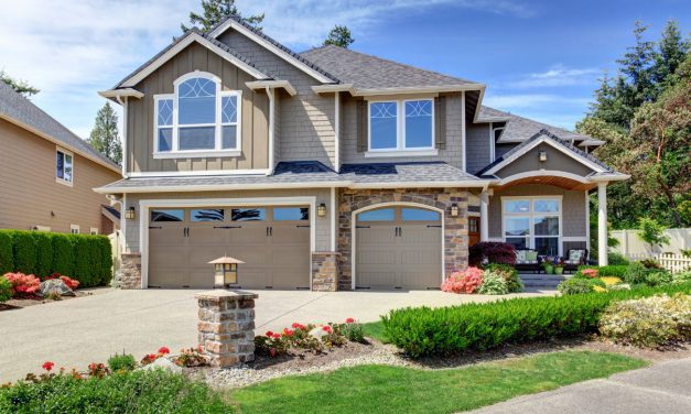 Buy Your Dream Home Without A Lot Of Money