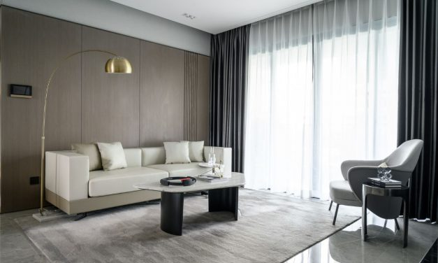 How To Decorating An Apartment On A Budget
