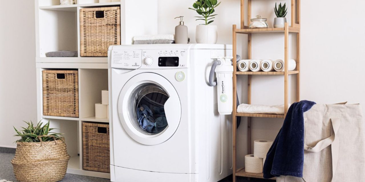 Laundry Mistakes That Could Be Damaging Your Clothes